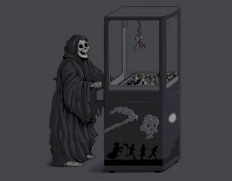 death-game-funny-illustration
