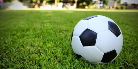 7e34c-o-soccer-ball-facebook