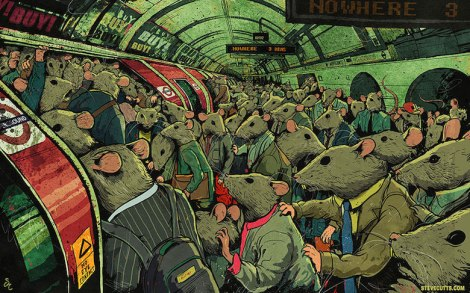 steve-cutts-illustrations-art-todays-world-society-2