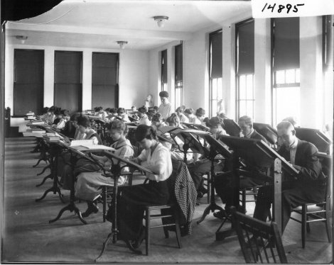 39b05-045116462-miami-university-teachers-coll2b1