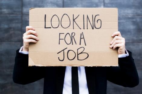 long-term-unemployed
