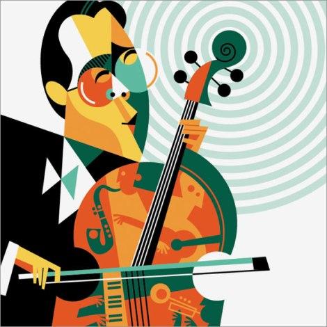 Ilustração: Pablo, do site http://www.wired.com/