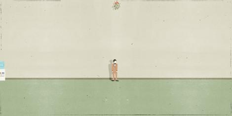 Ilustração: Alessandro Gottardo
