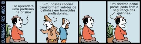 tirinha1515