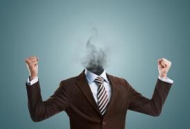 Resultado de imagem para burnout syndrome