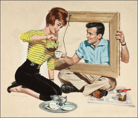 coffee-couple-illustration-vintage-Favim.com-201325