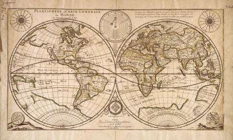 planisphere_duval