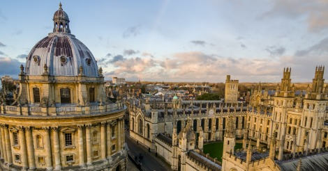 Oxford-University-Older-Than-Aztecs