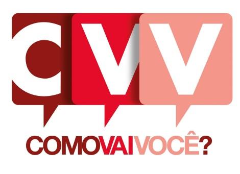 Logo-CVV-Vermelhoface_vermelho-1