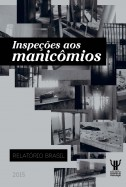 CFP_Livro_InspManicomios_web_Página_001-126x187