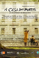 thumb_Cartaz_a_casa_dos_mortos