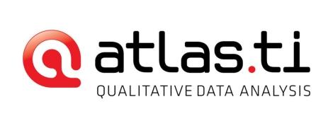 atlasti_logo_claim_wide_pantone_485_new