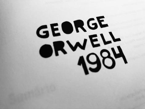 Orwell 2