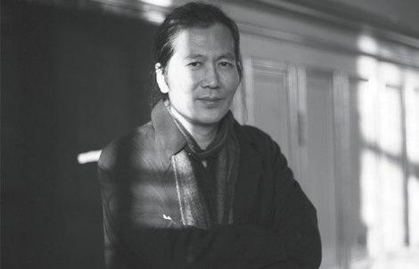 byung-chul-han-revista-estante-fnac